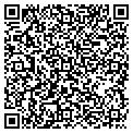 QR code with Harrisburg Elementary School contacts