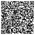 QR code with Bob N White Insurance contacts
