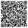 QR code with Action Lock & Key contacts