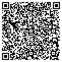 QR code with Coldwell Banker Faucette RE contacts