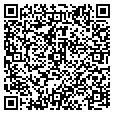 QR code with Big Star 147 contacts