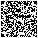 QR code with South Arkansas Tree Service LL contacts