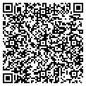 QR code with Lal Electric Inc contacts