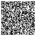 QR code with Weaver Farms Inc contacts