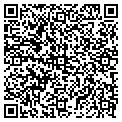 QR code with AHEC Family Medical Center contacts