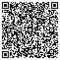 QR code with Ward Consulting contacts