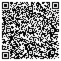 QR code with Donnie Fletcher Masonry Contr contacts