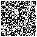 QR code with Woodruff County 911 Crdntr contacts