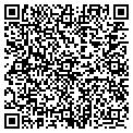 QR code with O D Funk Mfg Inc contacts