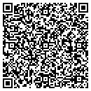 QR code with Peevy Professional Cleaning contacts