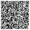 QR code with Freedonia M B Church contacts