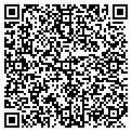QR code with Horns Used Cars Inc contacts