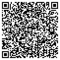 QR code with Bank Department contacts