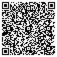 QR code with Pike's Catering contacts
