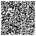 QR code with Lincoln City Hall contacts