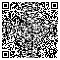 QR code with SECO Outdoor Advertising contacts