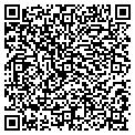 QR code with Holiday Island Presbyterian contacts