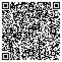 QR code with Thomas C Hoskyn contacts
