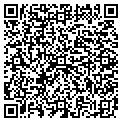 QR code with Ann's Pet Resort contacts