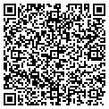QR code with Fleet Truck Parts contacts