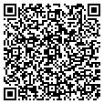 QR code with Vics Tire contacts