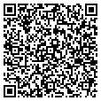 QR code with Tg Plumbing Inc contacts