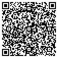 QR code with MNB Bank contacts