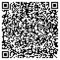 QR code with Heavenly Air Enterprise contacts