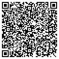 QR code with US Lighting Depot contacts