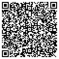 QR code with Bare & Swett Agency Inc contacts