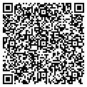 QR code with Event Group Catering Division contacts