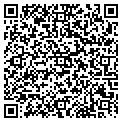 QR code with Mid-Arkansas Vending contacts