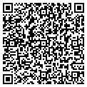 QR code with E Z WHOL Truck & Auto Sales contacts