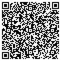 QR code with Wallen Enterprises contacts