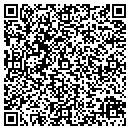 QR code with Jerry Leigh Of California Inc contacts