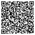 QR code with Mike Dabney contacts