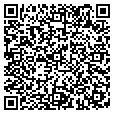QR code with A & M Dozer contacts