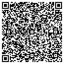 QR code with Coltons Steakhouse and Grill contacts