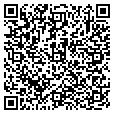 QR code with Susie Q Farm contacts