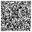 QR code with Bill Payne Motors & Wrecker contacts