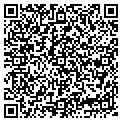 QR code with Peachtree Village South contacts