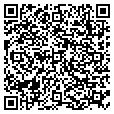 QR code with Bryan Funeral Home contacts