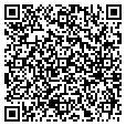 QR code with Smallwood Manor contacts