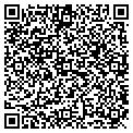 QR code with New Zion Baptist Church contacts