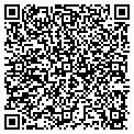 QR code with Wilson Herbert Used Cars contacts