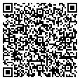 QR code with Glass Pro contacts