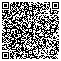 QR code with Landers United Auto contacts