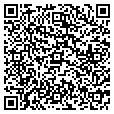 QR code with Campbell & Co contacts