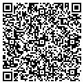 QR code with Joiner Service Center contacts