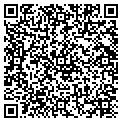 QR code with Arkansas Army National Guard contacts